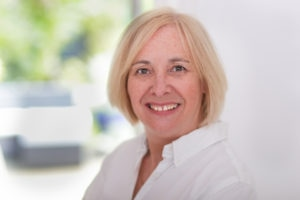hypnotherapy with Pat Duckworth