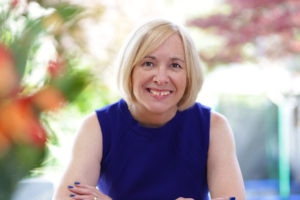 Pat Duckworth, Royston Hypnotherapy